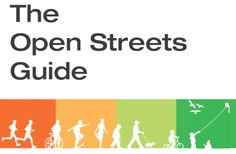 Create Car-Free Streets in Your City or Town (New Guide)