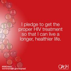 I pledge to get the