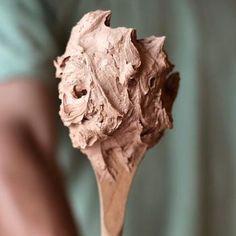 Easy Chocolate Buttercream