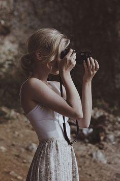 skirt, photographs, self portraits, dress, outfit