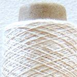 """irish linen de pierrot """"ivoire"""" - laine et tricot - €12,3"""