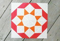 barn quilts, lemons, lemon quilt, kansa dust, quilt blocks, fresh lemon, dust storm, pretti quilt, modern block