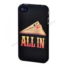 For my amazing phone!