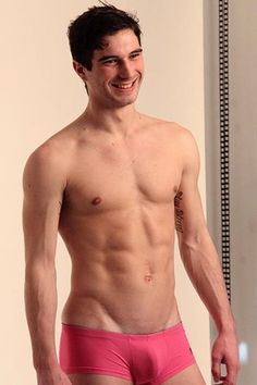 More great men and boys in hot sexy underwear on  http://www.theunderwearpower.com     All best gay blogs and best gay bloggers on http://www.bestgaybloggers.com  Best Gay Bloggers  - http://bestgaybloggers.com/do-you-wear-pink-gay-inderwear-4/