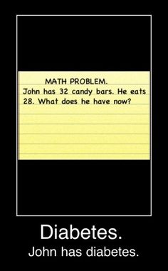 Math problem | Just for fun