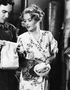stella dalla, 1930s, barbara 71619071201990, dallas, 1937, hollywood, classic film, hair, actressbarbara stanwyck