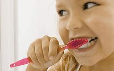 How to Stop Tooth Decay Naturally   Small Footprint Family
