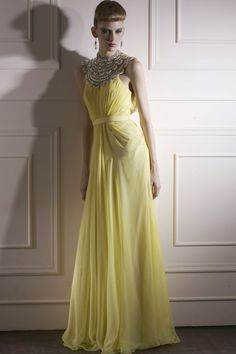 Beaded Halter Long Party Ball Prom Gown Evening Dress