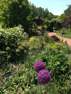West Bend Labyrinth Garden 1204 Evergreen Street West Bend Wi 53095 Barb 262 338