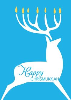 Holiday Hybrid - Hanukkah Greeting Cards in Precious | Eleanor