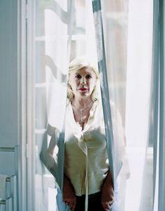 "Marianne Faithfull """
