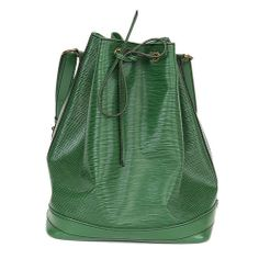 Fashion Bucket List by snobessentials @eBay
