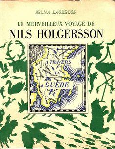 Marvelous Voyage