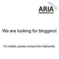 Aria bloggers | Flickr - Photo Sharing!
