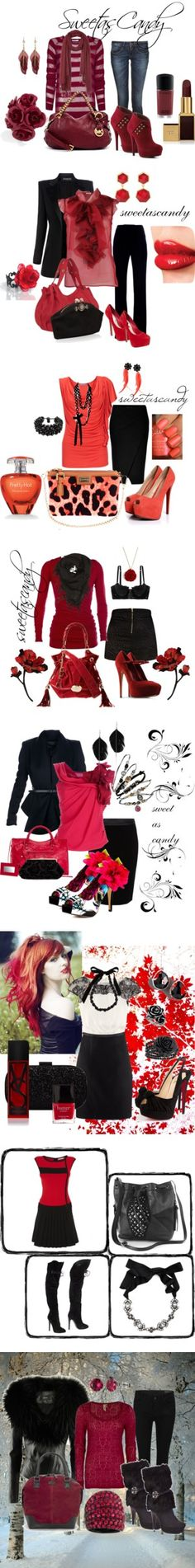 Womens fashion clothes from http://findanswerhere.com/womensfashion