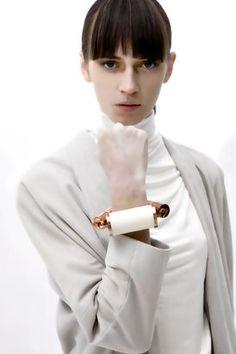 bracelet! #dreadstop