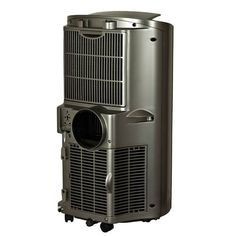 portable air conditioner heater combo on pinterest heating and cooling autos and mobile homes. Black Bedroom Furniture Sets. Home Design Ideas