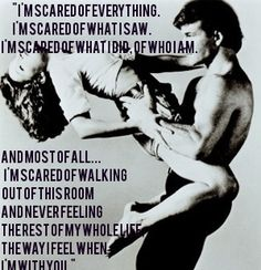 Dirty Dancing! fav movie :)