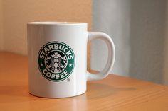 Gluten sensitivity cross reactive with coffee