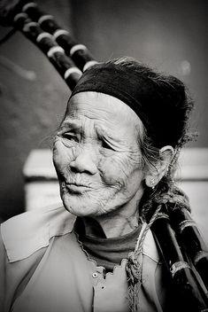 #JustHumanFaces. #HumanFaces. China