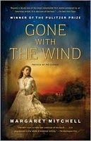 The copy of Gone With The Wind that I covet