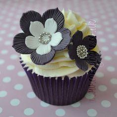 yummy cupcake  (25)