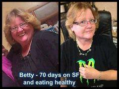 skinni fiber, 90 day challenge, diet foods, fitness motivation, fake food, skinny fiber, fiber user