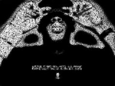 Jay - Z - Encore - YouTube
