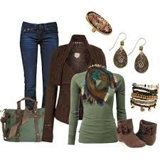 outfit 2014, fall outfits