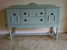 Furniture on Pinterest   Drawer Pulls, Tv Stands and Dressers