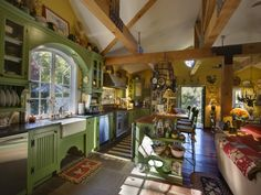 historic home for sa