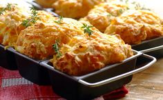 Easy, Cheesy Mealie Braai Bread recipe | For The Braai recipes | Whats For Dinner