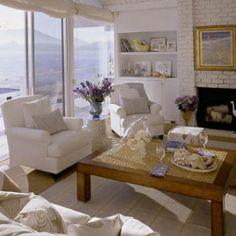 Google Image Result for http://www.ladyzona.com/wp-content/uploads/2011/09/caostal-decor-ideas1.jpg