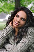 Audra McDonald at The Colonial Theatre June 15! #Solo www.berkshiretheatregroup.org