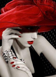 Style Woman..