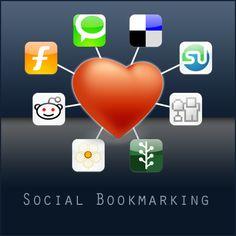best social bookmark site