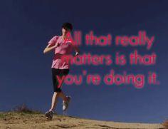 weight, diet, body rock, food, dinner recip, sport, inspir, daily motivation, blog