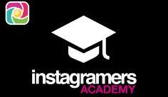 Mobile photography: 30 posti gratuiti alla Instagramers Academy per i lettori di Leonardo