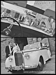 Pauline and Matthew's Villa Baroncino wedding.  Tuscany - Umbria - Destination Wedding www.romanticitalianweddings.com