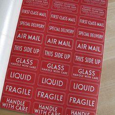 label book 1 by donovanbeeson, via Flickr