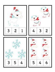 236 x 305 jpeg 13kB, Christmas Preschool ideas on Pinterest   405 Pins