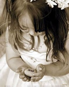 Jesus and Fostering: Ever wonder how it works with foster kids and church?  Like can you bring them with you where you attend?  What if they are a different religion than you are? #foster care #foster parent #foster parenting
