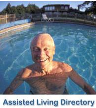 Assisted Living Directory - Providing Facility Information, Original Videos, Interviews and Tutorials about the assisted living & senior care industries!