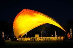 Event Lighting | Music City Tents Blog. Best Practices for Weddings, Parties and Special Events
