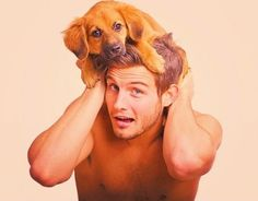 puppies, cute, nico tortorella, puppy, nail art, love, boys, shirtless guys, preppy, hot guys, young, girly things, male model, blue eyes, art, attractive, beauty, abs, sexy guys, actors, hipster, his eyes, italian, beautiful men