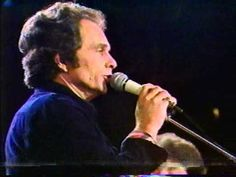 Merle Haggard-San Antonio Rose - YouTube