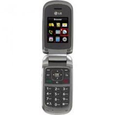 #LG220c picture #LG #phone