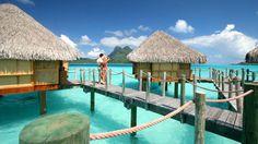 honeymoon, pearl beach, beach resorts, french polynesia, travel, borabora, place, bora pearl, bora bora