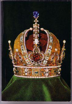 ROYAL CROWN ♚ Vienna Crown