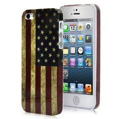 MORE http://grizzlygadgets.com/i-retro-national-flag-case The iphone case should possibly be durable enough absolutely that it can easily minimize the wear and tear caused by mistakenly dropping it. Kenmore has made this is mark with prize winning cell telephone number designs - stylish, beautiful devices where it have timeless lure. Price $14.96 BUY NOW http://grizzlygadgets.com/i-retro-national-flag-case